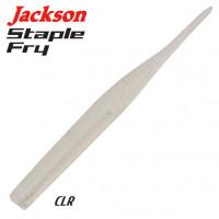 JACKSON STAPLE FRY JR 1.4 INCH CLR