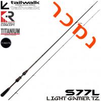 TAILWALK LIGHTGAMER TZ S77L