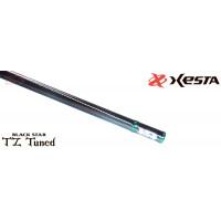 XESTA BLACK STAR SOLID TZ TUNED S72-S
