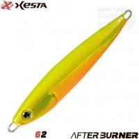 XESTA AFTER BURNER 20 G 62 CHOGD