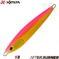 XESTA AFTER BURNER 30 G  63 POGD