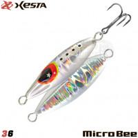 XESTA MICRO BEE 5 G 36 SH