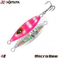 XESTA MICRO BEE 5 G 42 ZKP