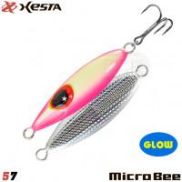 XESTA MICRO BEE 12 G 57 PL-R