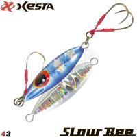 XESTA SLOW BEE 30 G 43 ZKB