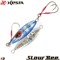 XESTA SLOW BEE 20 G 43 ZKB