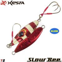 XESTA SLOW BEE 40 G 72 RZL