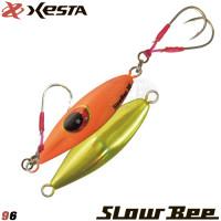 XESTA SLOW BEE 40 G 96 FO-G