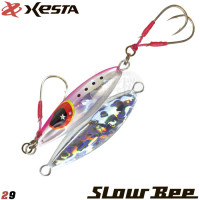 XESTA SLOW BEE 40 G 29 KPIW