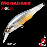 MEGABASS X-80JR 05