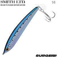 SMITH SURGER 10CM 14