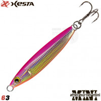 XESTA AFTER BURNER MINI 7 G 63 POGD