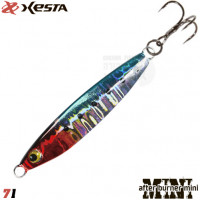 XESTA AFTER BURNER MINI 15 G 71 RHBI