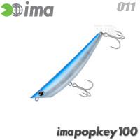 IMA Popkey 100 011