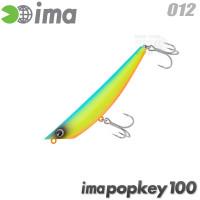 IMA Popkey 100 012