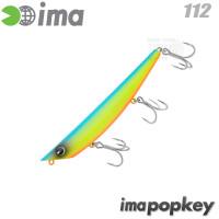 IMA Popkey 112