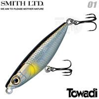 Smith Towadi 01
