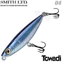 Smith Towadi 04