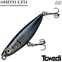 Smith Towadi 06