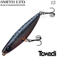 Smith Towadi 12