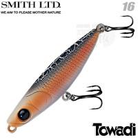 Smith Towadi 15
