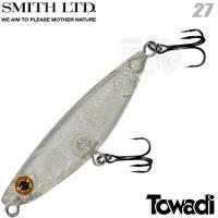 Smith Towadi 26