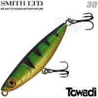 Smith Towadi 29