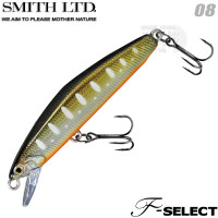 Smith F-select 51 08 IWANA