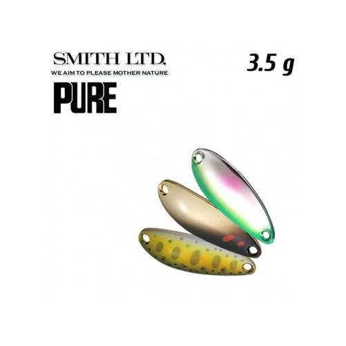 SMITH PURE 3.5 G