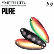 SMITH PURE 5.0 G