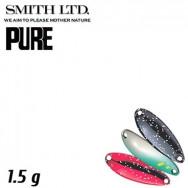 SMITH PURE 1.5 G