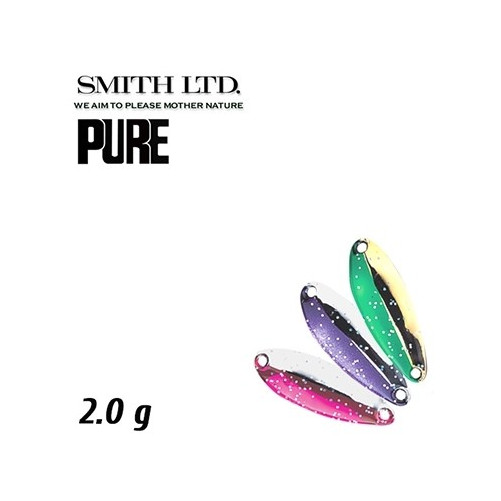 SMITH PURE 2.0 G