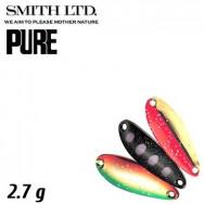 SMITH PURE 2.7 G
