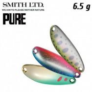 SMITH PURE 6.5 G