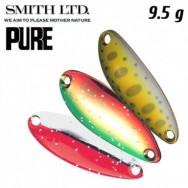 SMITH PURE 9.5 G