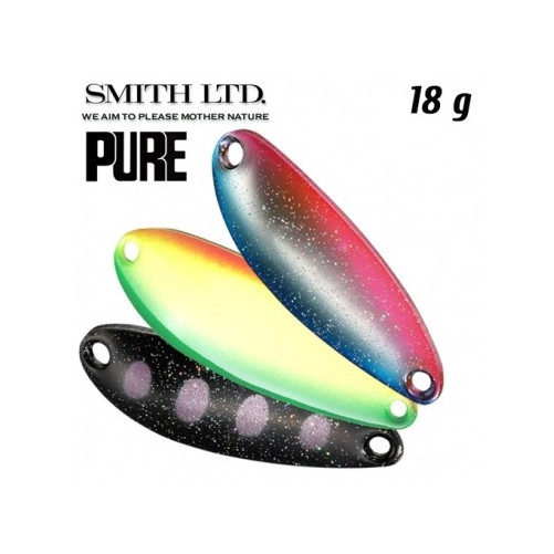 SMITH PURE 18 G