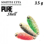 SMITH PURE SHELL II 3.5 G