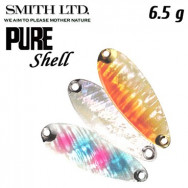 SMITH PURE SHELL II 6.5 G