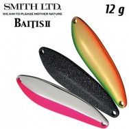 SMITH BAITIS II 12 G