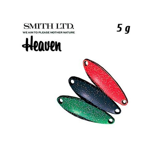 SMITH HEAVEN 5.0 G