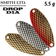 SMITH DROP DIAMOND 5.5 G