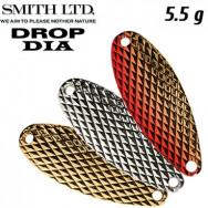 SMITH DROP DIAMOND 5.5 G