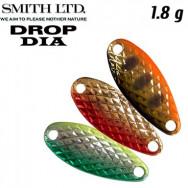 SMITH DROP DIAMOND AREA 1.8 G