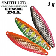 SMITH EDGE DIAMOND 3.0 G