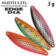 SMITH EDGE DIAMOND 3.0 G