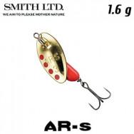 SMITH AR-S 1.6 G