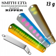 SMITH BACK&FORTH RIPPER 13 G