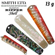 SMITH BACK&FORTH RIPPER SHELL 13 G