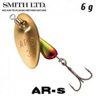 SMITH AR-S 6.0 G