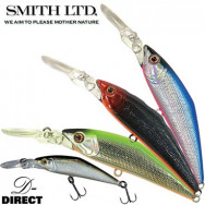 SMITH D-DIRECT